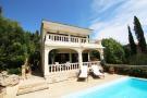 Villa in Costa D'en Blanes...