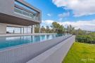 5 bed Villa in Costa D'en Blanes...