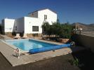 Triquivijate Detached Villa for sale