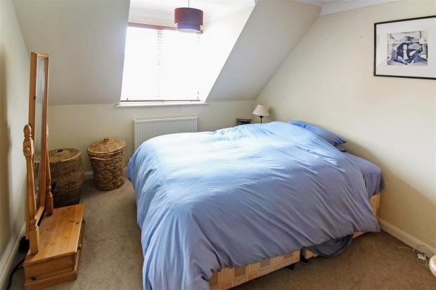 Bedroom_copy_dp_2689
