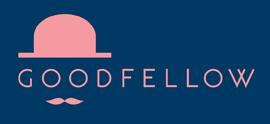 Goodfellow, Londonbranch details