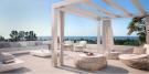 2 bed new development for sale in Estepona, Málaga...