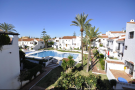 3 bedroom Town House in Marbella, Málaga...