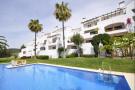 3 bed Town House in Benahavís, Málaga...