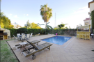 5 bed semi detached property for sale in Marbella, Málaga...
