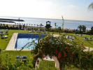 2 bed Ground Flat for sale in Marbella, Málaga...