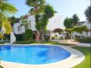 5 bed Detached home in Marbella, Málaga...