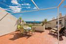 4 bed Duplex in Marbella, Málaga...