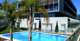 new Studio apartment for sale in Valencia, Valencia...