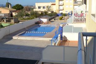 new Apartment in Sant Jaume d`Enveja...