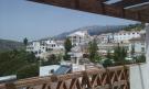 1 bedroom new property in Cómpeta, Málaga...