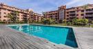 new Apartment for sale in Motril, Granada...