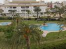 2 bed new Apartment in Torreblanca...