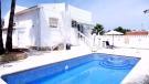 property in La Nucía, Alicante...
