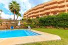 new Apartment for sale in Elviria (Marbella)...