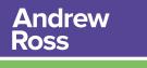 Andrew Ross, Wickham details