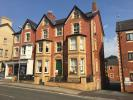 property for sale in Temple Street, Llandrindod Wells, Powys, Mid Wales, LD1