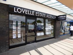 Lovelle Estate Agency, North Hykeham - Lettingsbranch details