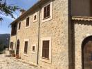 Stone House for sale in Esporles, Mallorca...