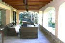 Stone House in Esporles, Mallorca for sale