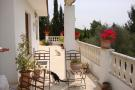 4 bed Villa for sale in Esporles, Mallorca...
