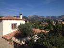 4 bed Villa in Esporles, Mallorca...