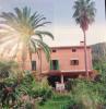Stately Home in Esporles, Mallorca...