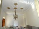 Esporles Manor House for sale
