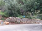 property for sale in Valldemossa, Mallorca, Balearic Islands