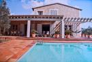 Villa for sale in Esporles, Mallorca...