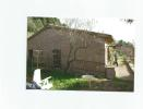 Village House in Esporles, Mallorca...