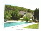 Finca for sale in Esporles, Mallorca...