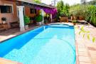 4 bedroom Villa for sale in Esporles, Mallorca...