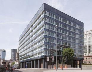 property to rent in Aldgate High Street, London, EC3N