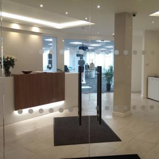 property to rent in Great Eastern Street, London, EC2A
