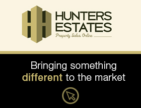 Get brand editions for Hunters Estates, Strathaven