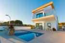 Villa for sale in Pilar de la Horadada...