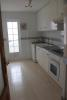 3 bed Flat in Mil Palmeras, Alicante...