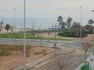Torre de la Horadada new development for sale