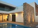 3 bedroom new development in Santiago de la Ribera...