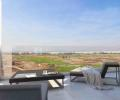 2 bedroom new Apartment in Polaris World Las...