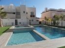 Bungalow for sale in Torre de la Horadada...