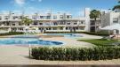 new Apartment for sale in Mil Palmeras, Alicante...