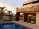3 bed house for sale in Torre de la Horadada...