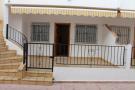 Ground Flat for sale in Torre de la Horadada...