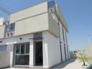 Duplex for sale in San Pedro del Pinatar...