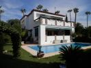Detached Villa for sale in Calahonda, Málaga...