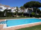3 bed Town House for sale in Calahonda, Málaga...