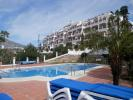2 bedroom Apartment for sale in Mijas Golf, Málaga...