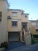Town House for sale in La Alcaidesa, Cádiz...